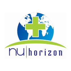 Nu Horizon Pharmacy Rustenburg