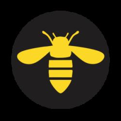 Native Nosi Honey Emporium