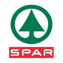 Moreleta SuperSpar Pretoria